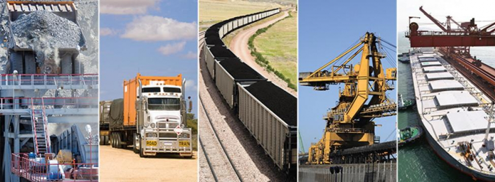 Infrastrucute services